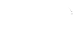 Halmstad Kassaregister logotyp